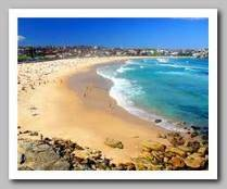 See our Eastern Suburbs Strippers & Topless Waitresses at Bondi, Vaucluse, Double Bay