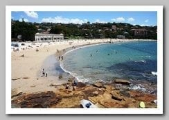 See our Northern Beaches Strippers & Topless Waitresses at Mosman - Manly - Palm Beach