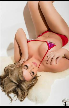 Book now Honey B as your X rated Female Stripper for the South Coast