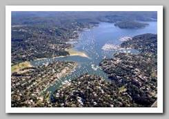 See our Hawkesbury River Strippers & Topless Waitresses