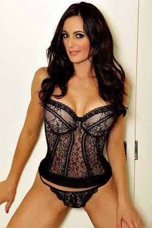 Book our Central Coast Lingerie Maids for adult cleaning at parties.