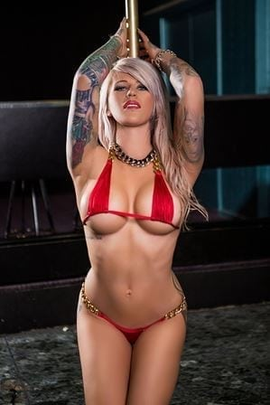 Book our Female Strippers for your Bucks Parties on the Central Coast